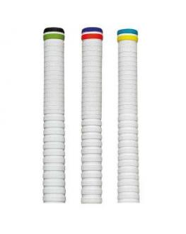 Gunn & Moore Cricket Bat Grip Dynamic