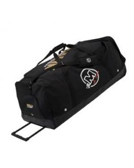 Malik Hockey Goalkeeping Bag