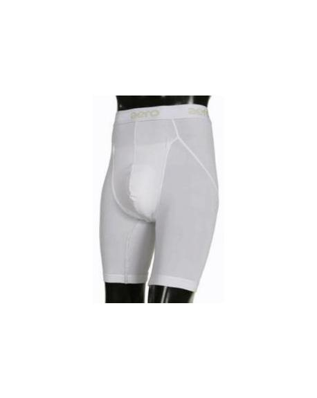 Aero Groin Protection Shorts